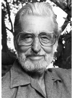 DR. SEUSS WAS BORN on March 2, 1904, in Springfield, Massachusetts. His real name was Theodor Seuss Geisel (GUYS-ell).