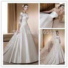 f8399ef896507 Encuentra Vestido De Novia Perfecto Estado en Mercado Libre Colombia.  Descubre la mejor forma de comprar online.
