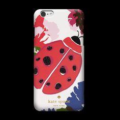 ケイト・スペード iphone7/7 plusケース 即納 kate spade iphone se 6/6s plus galaxy s6/s7 edgeケース ジャケット 女性向け