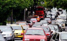 Golpe: SP alerta sobre boletos falsos de IPVA, notícias de ribeirão preto, ipva, carros, veículos, transporte, imposto