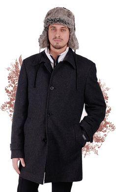 14 Winter Coats, Raincoat, Jackets, Fashion, Winter Jackets, Rain Jacket, Down Jackets, Moda, La Mode