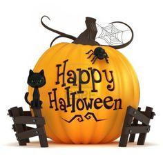 halloween - Google 搜索