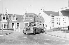 West Coast Scotland, Buses, Edinburgh, Nostalgia, World, Ebay, Busses, The World