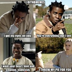 0e6bbc56107aee4cca8fb146907b7162 orange is the new black memes funny scenes 37 orange is the new black quotes you can use even if you're not