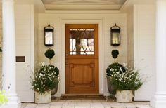 Unique Home Solutions | Indianapolis IN, Windows and Doors