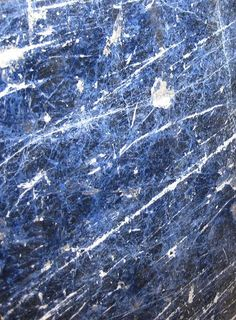 http://www.personal-marble.com/images/Galeria%20Semipreziosi/Sodalite%20Blue%20Extra%20Slabs%20Polished%202%20cm.jpg