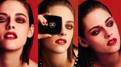 Productos de belleza imprescindibles de Chanel http://stylelovely.com/novedades-belleza/productos-belleza-imprescindibles-chanel/