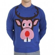Stupid Products: Ugly Christmas Sweaters http://stupidproducts.blogspot.com/2011/11/stupid-product-ugly-christmas-sweaters.html