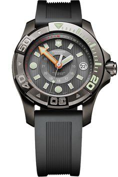 @SwissArmy #Dive Master 500M