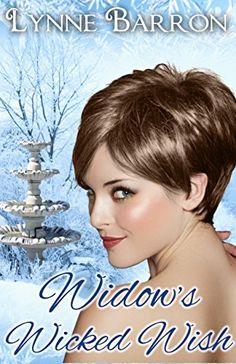 Widow's Wicked Wish