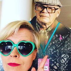 My #date. #langvikhotel  #långhotsummer #kekkonen #kekkonen #kekkonen #@pinghelsinki