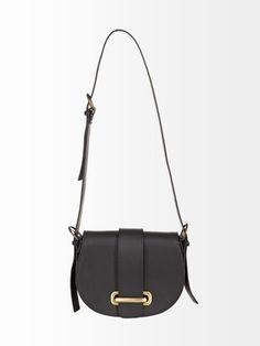 Saddle bag | Samuji