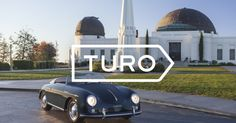 Turo doubles its inventory, lets you search by color