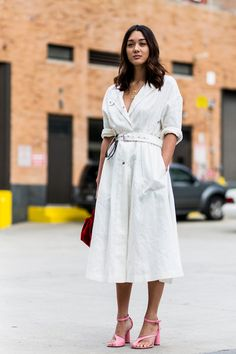 tendencias-verao-2018-street-coat-dress