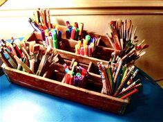 IMG_2558 Wooden Crates, Coca Cola, Crafty, Wood Boxes, Wood Crates, Coke, Cola