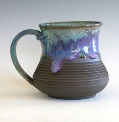 #ceramics #mug
