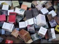 Donde comprar perfumes originales al mejor precio. - YouTube