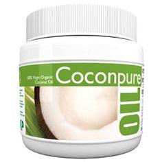 L'#olio di #cocco è richiesto in molte #ricette USA salutiste perché, dagli ultimi studi, risulta avere benefici per la salute. Leggi il mio articolo qui: http://www.v-power.sm/page.php?al=olio-di-cocco