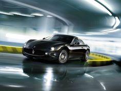 Maserati.  check out hip hop beats @ http://kidDyno.com