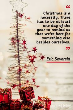 Christmas Quotes Images, Best Christmas Quotes, Christmas Poems, Christmas Messages, Christmas Love, Christmas Pictures, Christmas Greetings, All Things Christmas, Xmas