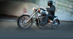Apache Motorcycles is a dealer of new and used motorcycles, ATVs, Jet Skis, UTVs, and Side by Sides. Honda, Yamaha, Suzuki, Kawasaki, KTM and CAN-AM & Sea-Doo.  Parts, Gear, Accessories & Service.