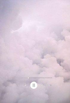 Music Wallpaper, Trendy Wallpaper, Aesthetic Pastel Wallpaper, Tumblr Wallpaper, Cute Wallpaper Backgrounds, Wallpaper Iphone Cute, Wallpaper Quotes, Cute Wallpapers, Aesthetic Wallpapers