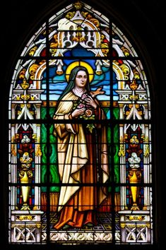 Google Image Result for http://upload.wikimedia.org/wikipedia/commons/7/7c/Cathedral_of_St._Mary_the_Crowned_stained_glass_window.jpg