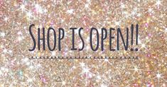 We are back open as normal tomorrow 😊 We've had a great holiday and can't wait to get back to work! Slight change in our opening hours Sunday/Monday: CLOSED Tues/Thurs/ Sat: Wed/Fri: . Body Shop At Home, The Body Shop, Paparazzi Jewelry Images, Business Slogans, Business Marketing, Online Business, Jewellery Advertising, Lash Quotes, Small Business Quotes