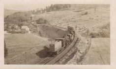 history-train