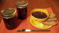 How to Can - Apple Butter Recipe