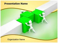 Working in Team Powerpoint Template is one of the best PowerPoint templates by EditableTemplates.com. #EditableTemplates #PowerPoint #Progress #Activity #Cartoon #Team Activity  #Creativity #Occupation #Working In Team #Men #Illustration #Leadership #Team Working #Working #Puzzle #Group #Structure #Aspirations #Success #Building #Block #Decisions #Partnership #Toy #Business Group  #Ideas #Construction #Cube #Achievement #Togetherness #Male