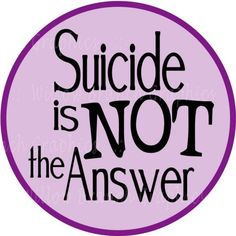 #SuicidePrevention Awareness; Call ACTS #Helpline 24/7 at (703) 368-4141. Support Action in Community Through Service... https://donatenow.networkforgood.org/1426967