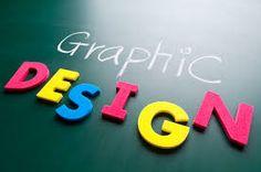Creative Web Designing Company in Chennai See More at : http://goo.gl/tv23aR