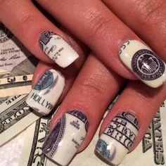 #colorgel #nailsart #nailson7 #nailswag #nailstech #nailsdesign #nailstagtam  #fashion #style #jenny #colorful #awesome #Swarovskcrystal #blingbling #nailsmagazine #nailpromagazine #harlem #newyork #nail2inspire #nailitmag #naillife5 #nailgasm #swarovskielement #nailpics #moneynails @bellafabalouss #Padgram