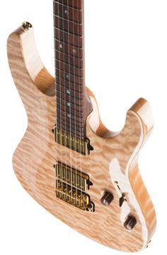 http://www.suhr.com/suhr-guitar-of-the-week/gotw2-catalog/modern-carve-top-34940.html