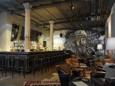 25hours_Hotel_Altes_Hafenamt_The_Boilerman_Bar