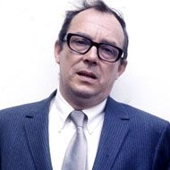 Eric Morecambe    John Eric Bartholomew OBE, known by his stage name Eric Morecambe, was an English comedian who together with Ernie Wise formed the award-winning double act Morecambe and Wise. The partnership lasted from 1941 until Morecambe's death in 1984.