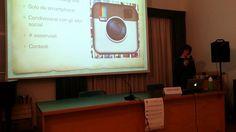 """Serata di formazione """"Comunichiamoci"""", primo appuntamento. 21 novembre 2014, Lavarone (Trento)"""