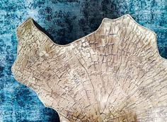 Rustic Chalet in Gerignoz Boca do Lobo Boca do Lobo Projects - Rustic Chalet in Gerignoz Boca do Lobo Projects Rustic Chalet in Gerignoz 1