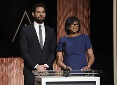 Los premios Oscar responden ante su falta de diversidad racial La presidenta de la Academia escribió un comunicado en el que aludió a las críticas por la ausencia de nominaciones a actores negros