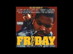 Dr. Dre-Keep Their Heads Ringin' Instrumental - YouTube