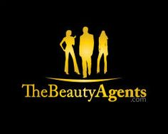 The Beauty Agents offer educators and education in hair, nails, skin and business to support your professional, technical and profitable growth.