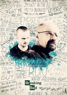 Looking for the best & top rated Breaking Bad Walter White ( Quotes Get Motivated Poster 12 X 18 Breaking Bad Frases, Breaking Bad Arte, Breaking Bad Series, Breaking Bad Jesse, Best Tv Shows, Best Shows Ever, Beaking Bad, Poster A3, Anne With An E