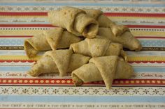 Treat for dogs! Pigs In A Blanket