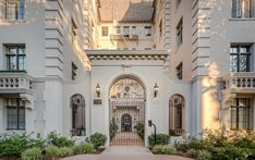 Check out this rare pre-war mansion in Los Angeles that has just hit the market for $1.875 million.
