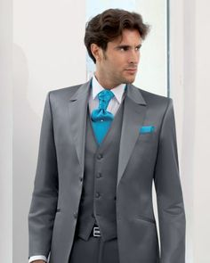 1000 images about mariage homme on pinterest mariage costumes and empire