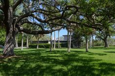 Sarasota waterfront estate is private, pristine
