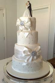 casal bolos casamento - Pesquisa Google