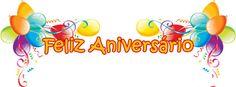 Primária SUD Online: Feliz aniversário, querida Primária!