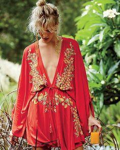 Pretty Pineapple Dress by @freepeople . . . . #bohodress #dress #dresses #bohofashion #fashionblogger #boho #bohoinspiration #bohostyle #bohochic #bohospirit #boholife #boholovers #bohocolloction #gypsy #gypsystyle #gypsylife #gypsychic #gypsyspirit #gypsyboho #bohemianstyle #boheniangypsy #bohemian #outfit #bohooutfit #boholook #look #gypsylook #gypsyoutfit